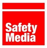 safetymedia.jpg